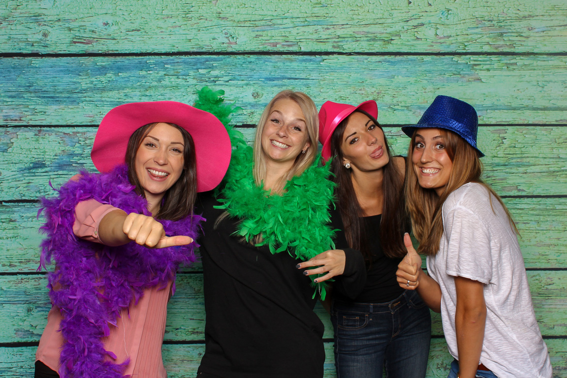 Photo Booth Hire Essex - Essex Photobooth Hire | Betty Booths
